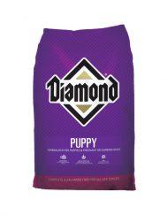 Diamond Cachorro