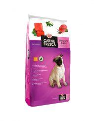Croquetas Grand Pet Carne Fresca Cachorro