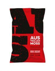Croquetas para Perro Australian Moss High Energy Alta Energía