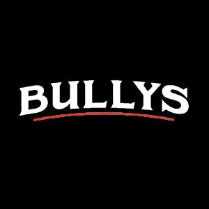 Croquetas para perro American Bully